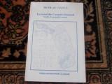 N. Cianga - Turismul din Carpatii Orientali