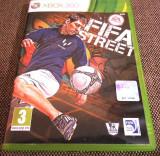 Joc Fifa Street, XBOX360, original, alte sute de jocuri!, Sporturi, 3+, Multiplayer