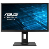 Monitor LED Asus BE249QLB 23.8 inch 5ms Black, 1920 x 1080