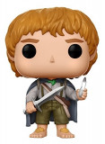 Figurina Pop Movies The Lord Of The Rings Samwise Gamgee
