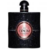 Parfum de dama Black Opium Eau de Parfum 50ml, Yves Saint Laurent
