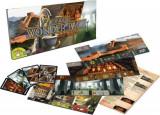 Set Joc 7 Wonders Wonder Expansion