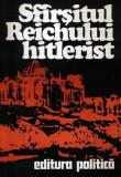 Sfarşitul Reichului hitlerist, Alta editura