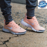 ORIGINALI 100 % !  ! Nike Air PRESTO  FLY Unisex din germania nr ;40, Din imagine