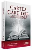 Cartea cartilor in NLP - Dr. L. Michael Hall, Barbara P. Belnap