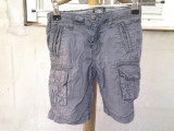 L.O.G.G. by H&M / pantaloni scurti copii 1 - 2 ani, One size, Din imagine