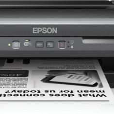 Imprimanta inkjet Epson WORKFORCE M105