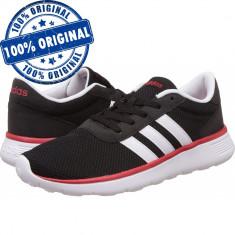 Pantofi sport Adidas Lite Racer pentru barbati - adidasi originali - alergare foto
