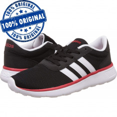 Pantofi sport Adidas Lite Racer pentru barbati - adidasi originali - alergare