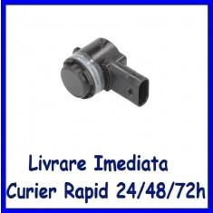 Senzor Parcare special OPEL MERIVA A VECTRA C VIVARO A ZAFIRA  cod OEM 13282886