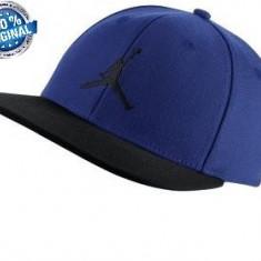 JORDAN ! SAPCA  ORIGINALA 100% NIKE Jordan Jumpman COPII sau -S-   Unisex