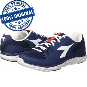 Pantofi sport Diadora Hawk 7 pentru barbati - adidasi originali - alergare