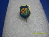 Insigna      Dinamo  Zagreb