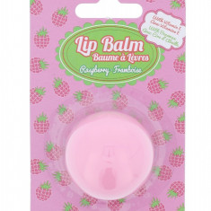 Lip Balm 2K Lip Balm Dama 5ML