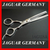 Foarfeca Filat Jaguar Profesional  5.5 / 6.0