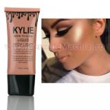 Iluminator Lichid Kylie li02 GLEAM