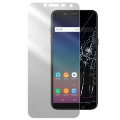 Sticla Securizata Full Body Anti Shock SAMSUNG Galaxy J6 2018, CellularLine