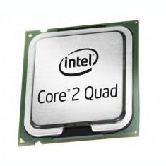 GARANTIE! Procesor Intel Core 2 Quad Q8400 2.66GHz 4MB LGA775