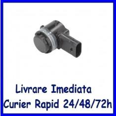 Senzor Parcare special AUDI A3 cod OEM 5Q0919275