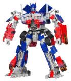 Jucarie baieti Transformers Tribute Optimus Prime, 8-10 ani, Plastic, Baiat, Hasbro