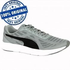 Pantofi sport Puma Meteor pentru barbati - adidasi originali - adidasi alergare foto