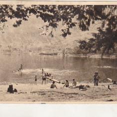 Bnk cp Tusnad - Lacul Sf Ana - uzata, Circulata, Printata, Baile Tusnad