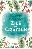 Zile de Craciun - Jeanette Winterson