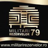 Apartament 3 camere , 70 mp utili , Militari Lidl , gradinita Kids Club, Etajul 3