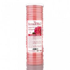 Ceara Epilat Elastica Discuri SensoPRO Italia Pink Touch - 500g