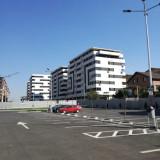 Apartament 2 camere , 50 mp utili , Militari Auchan Shopping Center, Etajul 6