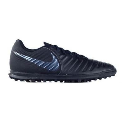 Ghete Fotbal Nike Legend 7 Club TF AH7248001 foto