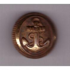 Nasture marina, alama, 23 mm