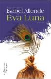Eva Luna - Isabel Allende, Isabel Allende