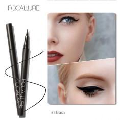 Eyeliner Lichid Black Eyes Focallure