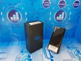 Samsung Galaxy S8 Plus 64GB Black Fullbox Neverlocked, Negru, Neblocat