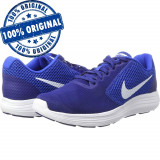 Pantofi sport Nike Revolution 3 pentru barbati - adidasi originali - alergare
