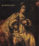 Eugen Schileru - Rembrandt