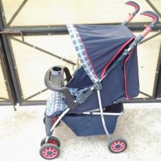 Hauck / carucior sport copii 0 - 3 ani