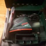 Slefuitor multifunctional Bosch