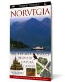 Ghid turistic - Norvegia, Rao