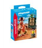 Cowboy - VV25459, Playmobil