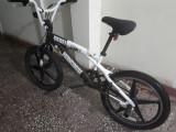 Vând bicicletă bmx, 16, 1, Mongoose