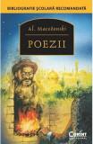 Poezii - Al. Macedonski, Alexandru Macedonski