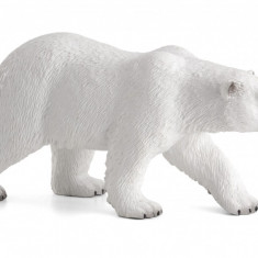 Figurina Urs Polar - VV25438