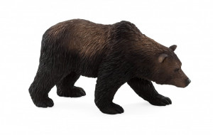 Figurina Urs Grizzly - VV25143
