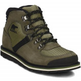Ghete Barbati Sorel NM2347371, 40 - 45, Verde