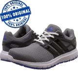 Pantofi sport Adidas Energy Cloud pentru barbati - adidasi originali - alergare, 39 1/3, 40 2/3, 43 1/3, Textil