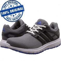 Pantofi sport Adidas Energy Cloud pentru barbati - adidasi originali - alergare