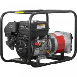 Generator curent electric AGT 3501 KSB SE , putere 3 kVA, Generatoare uz general