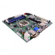 Placa de baza Acer Q65H2-AM, 1155, 4x DDR3, 5x SATA II, DVI, VGA, DisplayPort,...